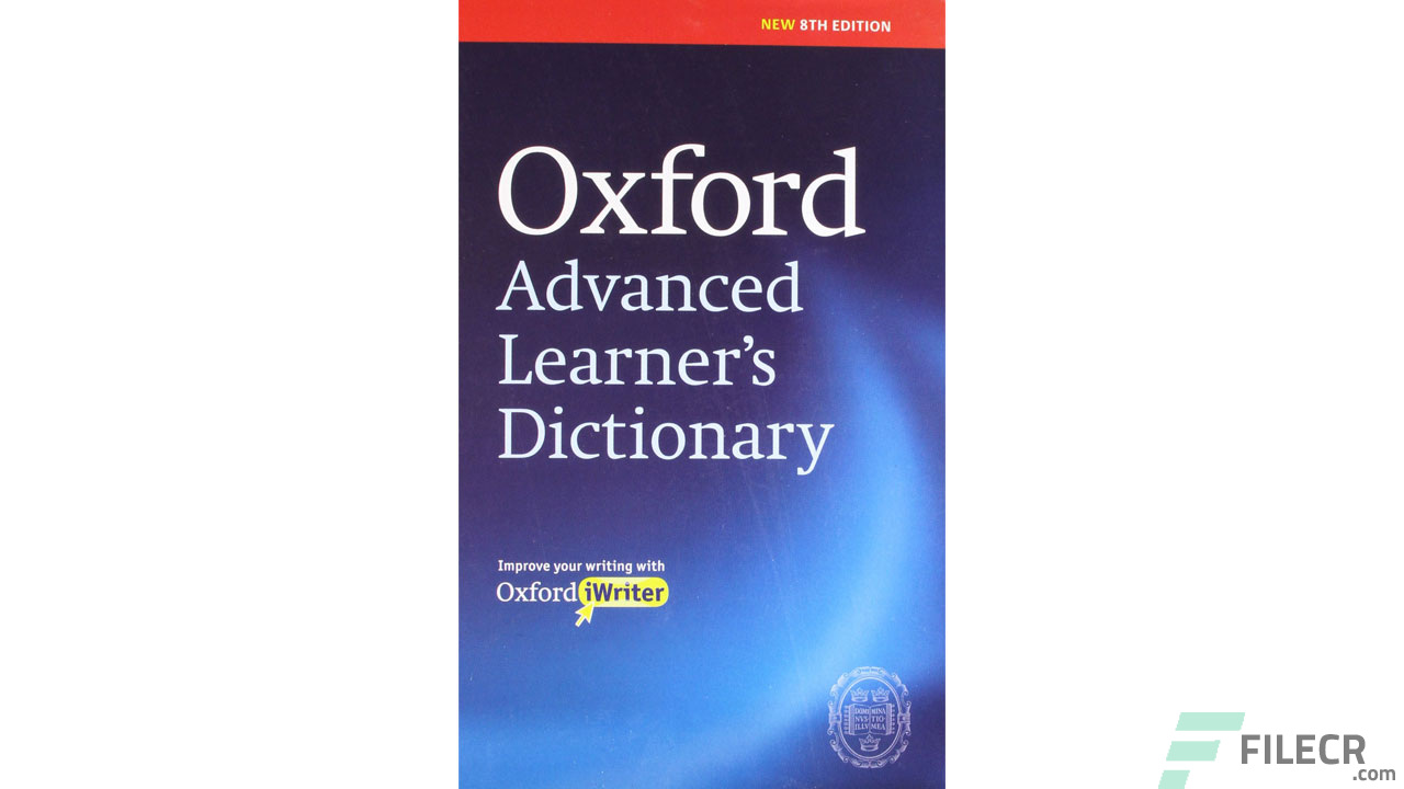 Scr1_Oxford-Advanced-Learner's-Dictionary_free-download