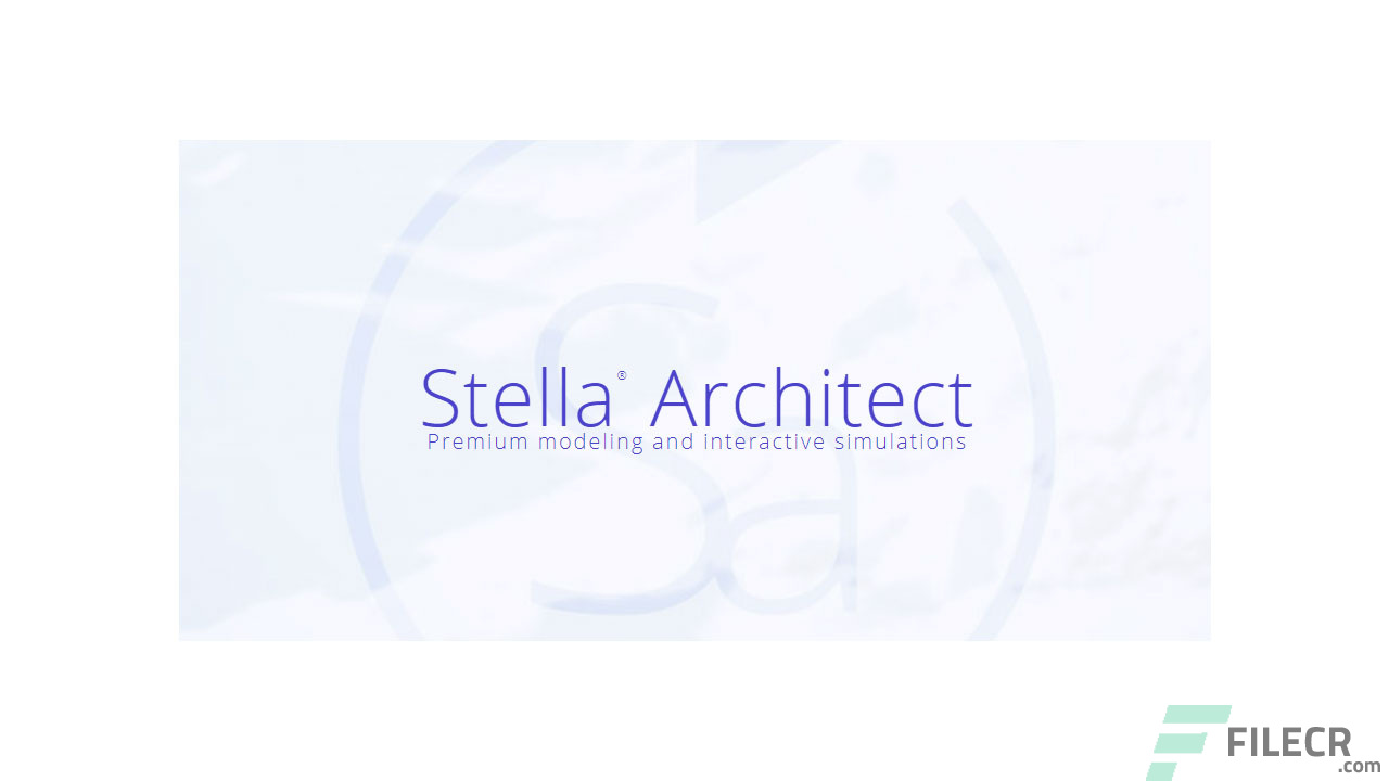 Scr1_isee-systems-Stella-Architect_free-download