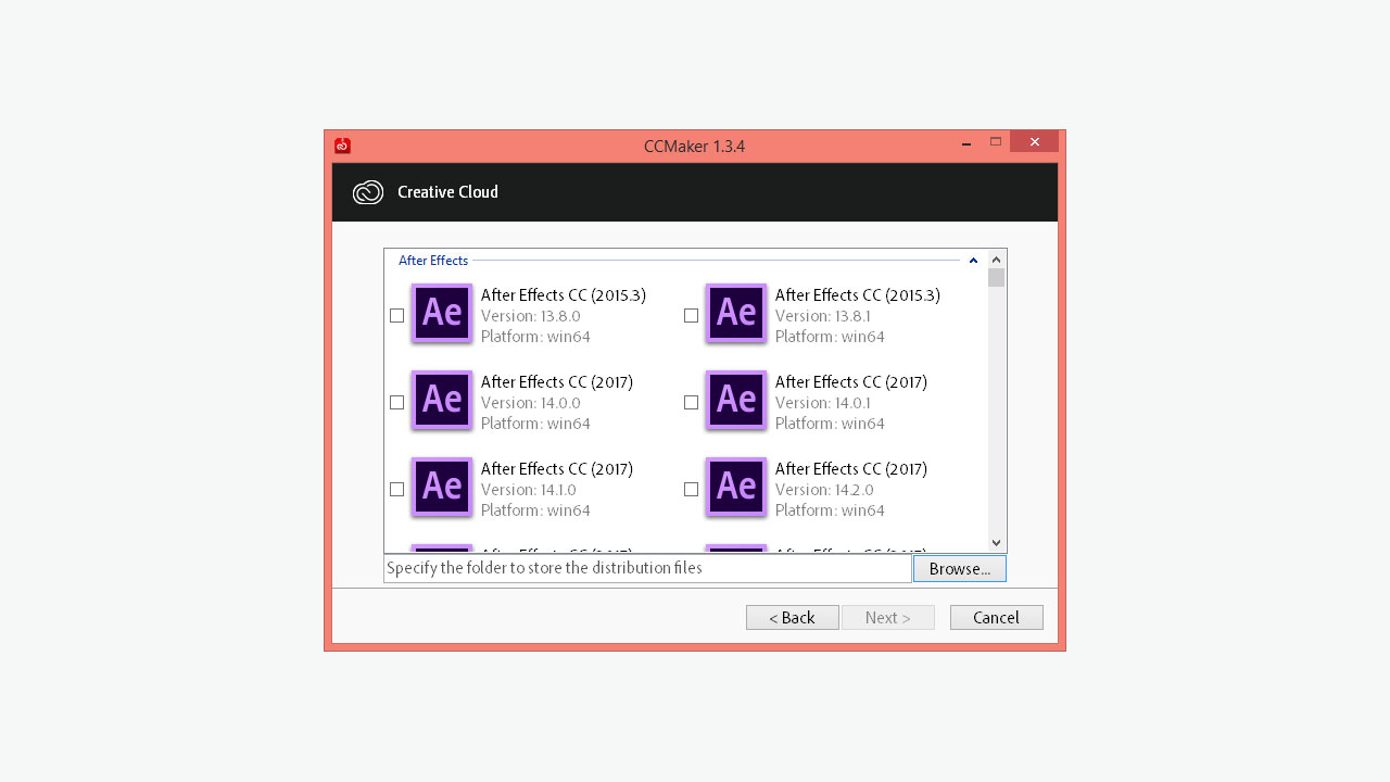Scr2_CCMaker-for-Adobe_free-download