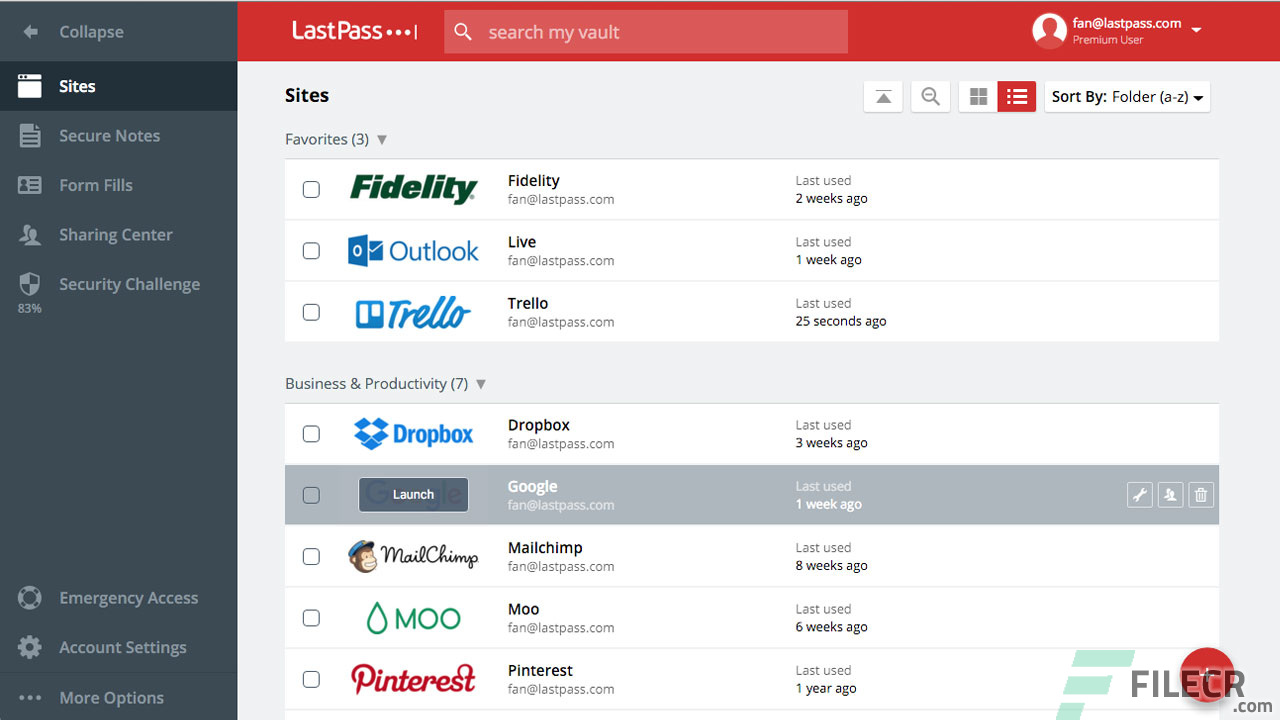 Scr2_LastPass-Password-Manager_Free-download