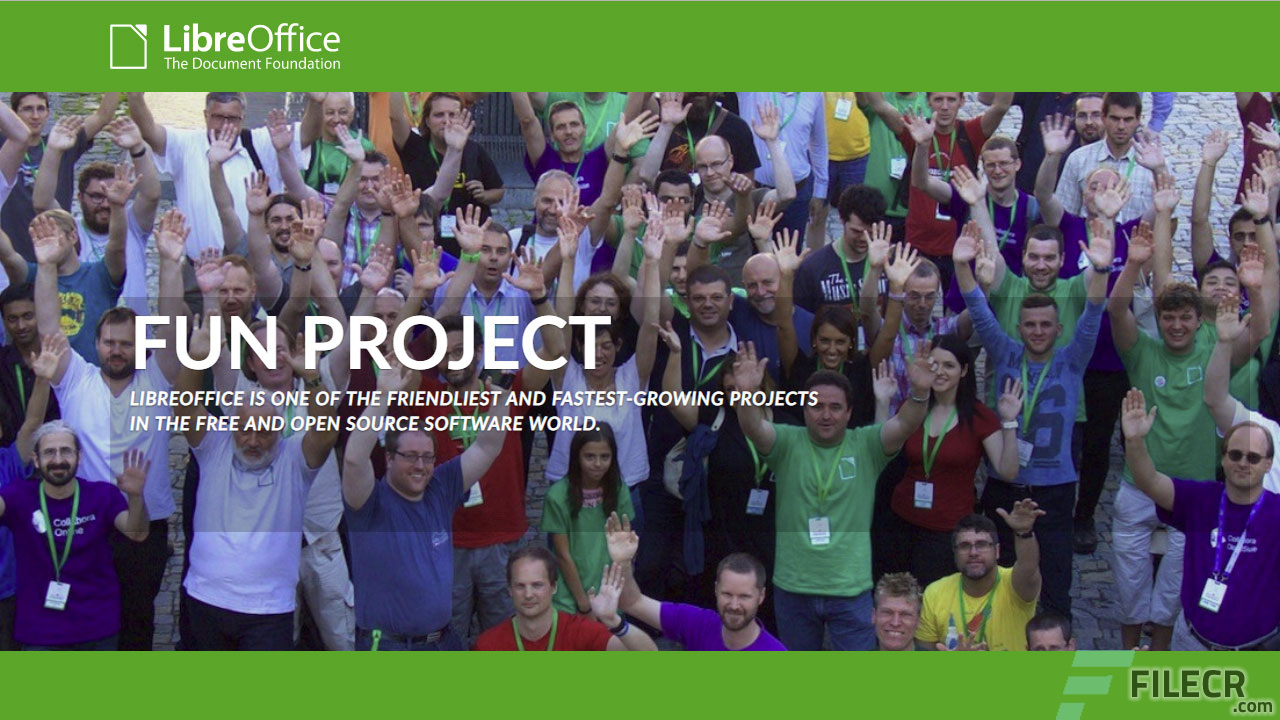 Scr2_LibreOffice_free-download