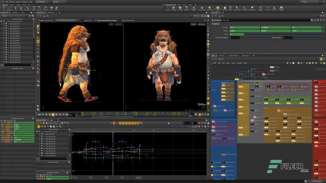 Scr2_SideFX-Houdini-FX_free-download
