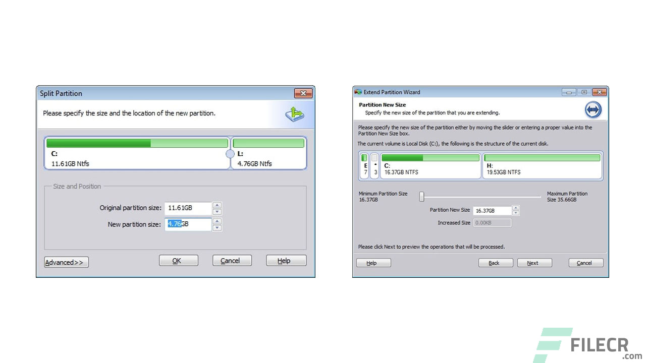 Scr3_AOMEI Partition Assistant_free download