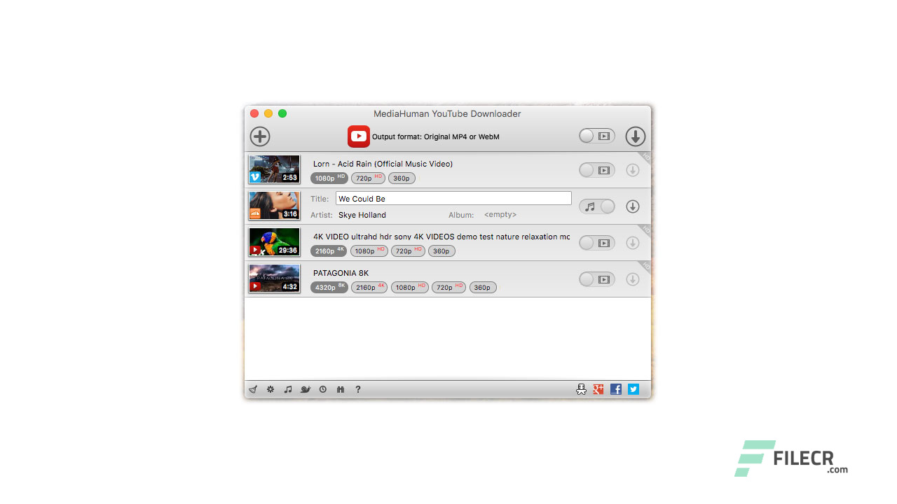 Scr3_MediaHuman-YouTube-Downloader_free-download
