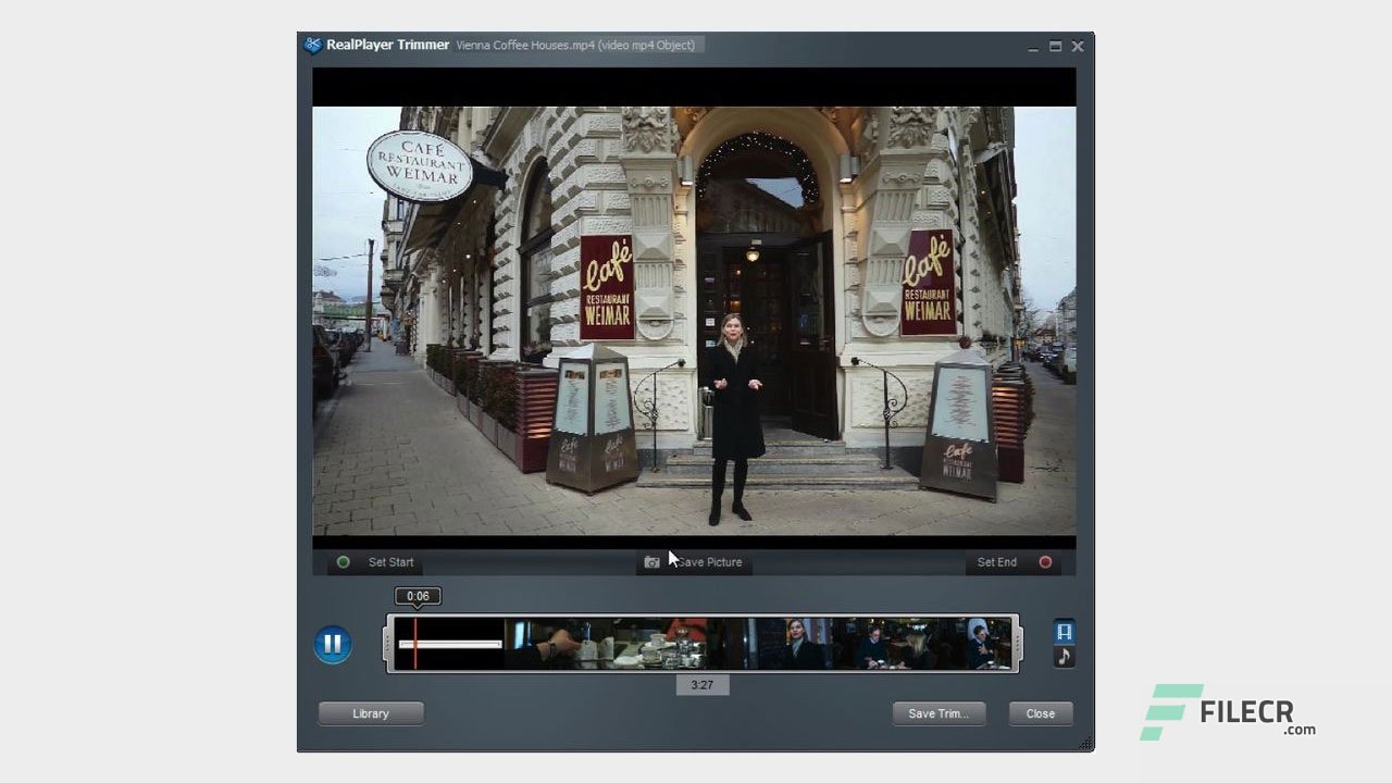 Scr4_RealPlayer_free-download