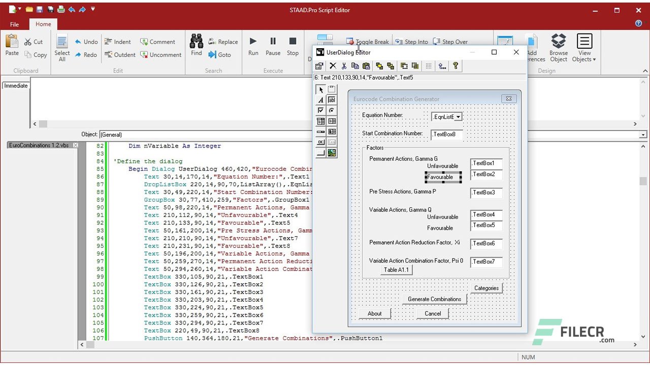 Scr4_STAAD.Pro-CONNECT-Edition_free-download