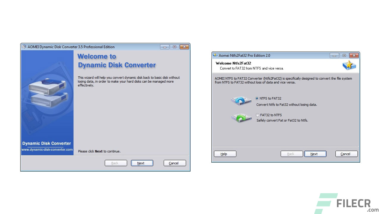 Scr6_AOMEI Partition Assistant_free download