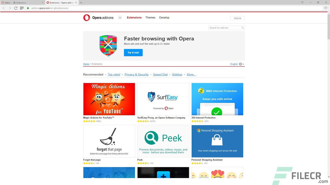 Scr6_Opera-Browser_free-download
