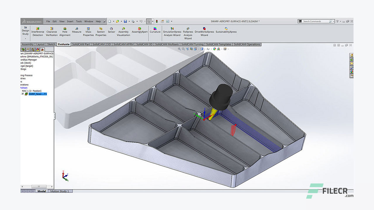 Scr6_SolidCAM_free-download