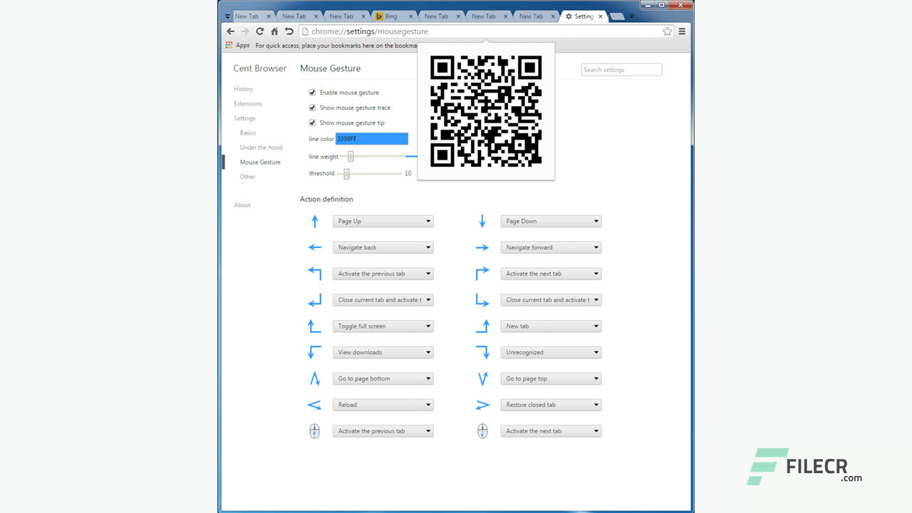Scr7_Cent-Browser_free-download