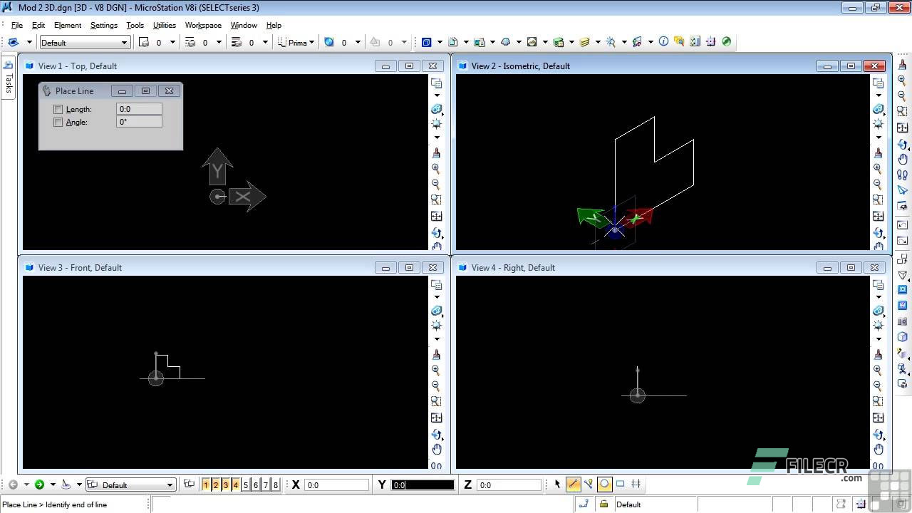 Scr2_Bentley-MicroStation_free-download