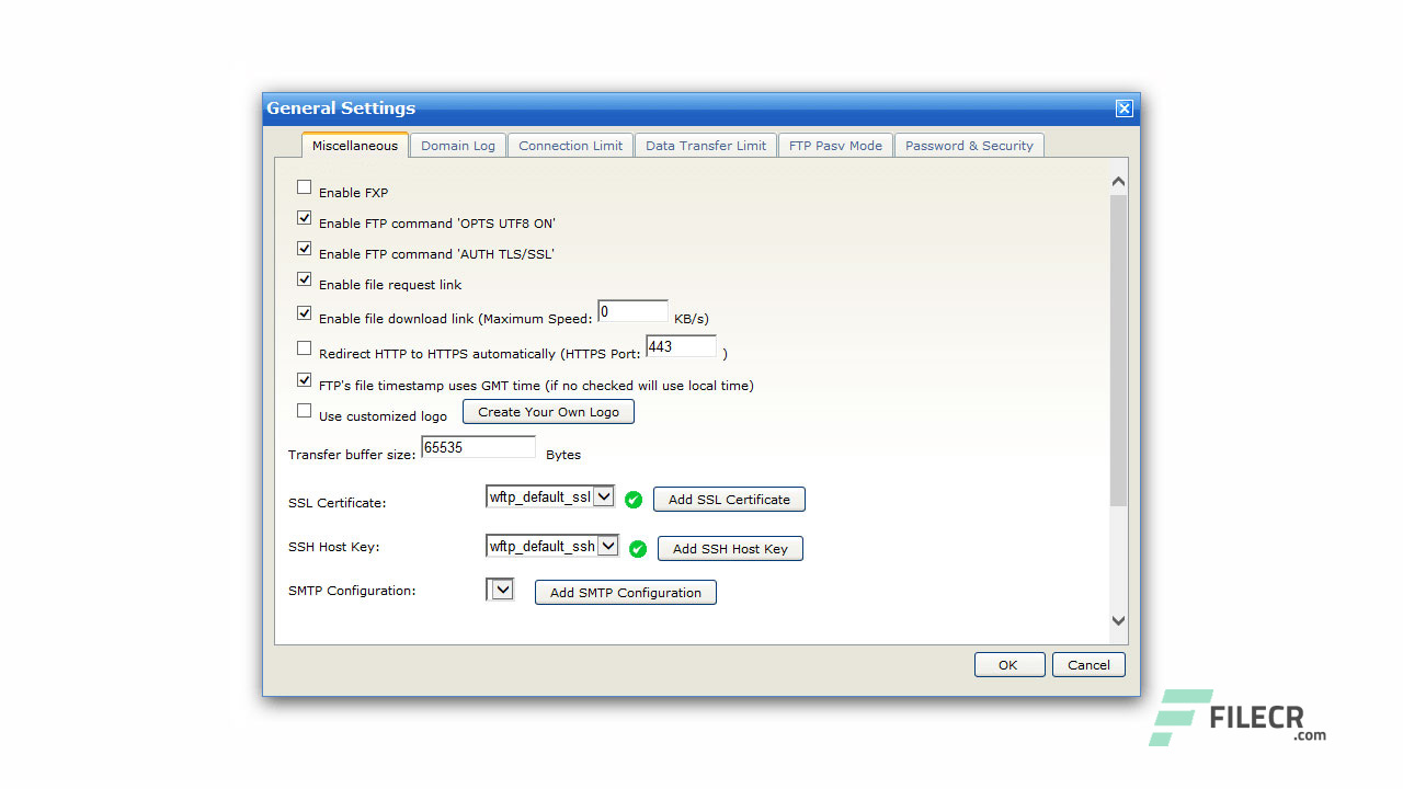 Scr2_Wing-FTP-Server_Free-download