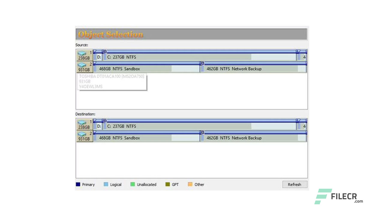 Scr3_R-Tools-R-Drive-Image_free-download