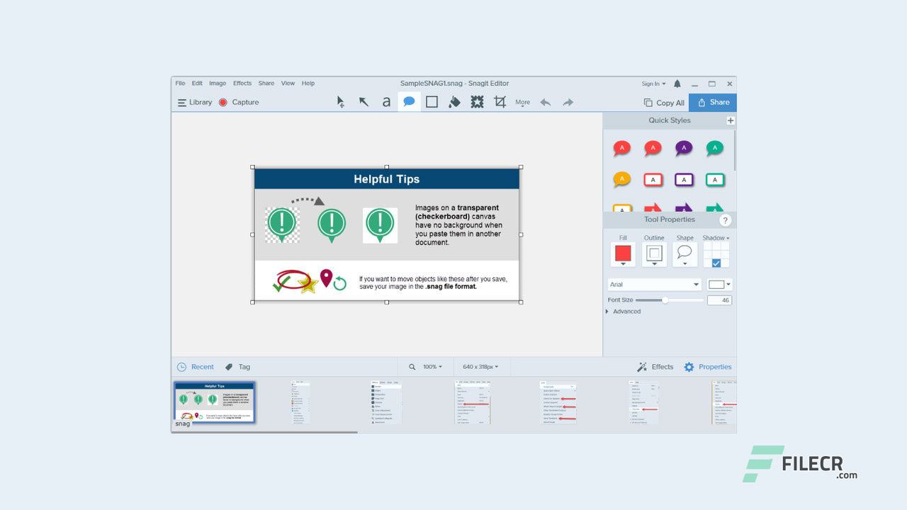 Scr4_TechSmith-Snagit-2019_Free-Download-Full-Version