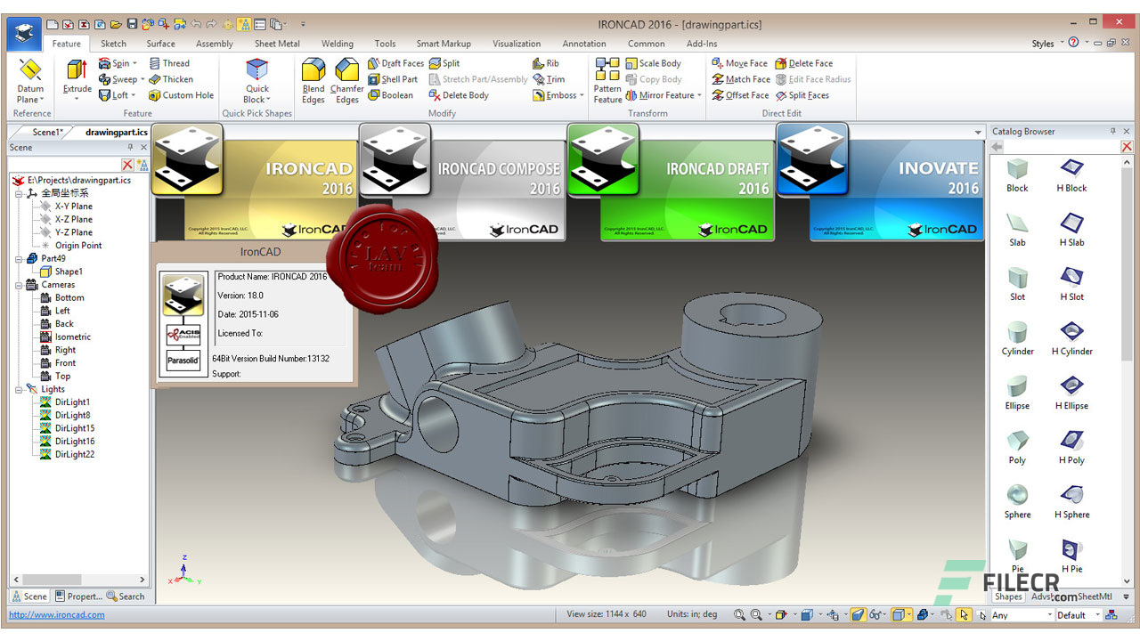 Scr5_IronCAD-Design-Collaboration-Suite_free-download
