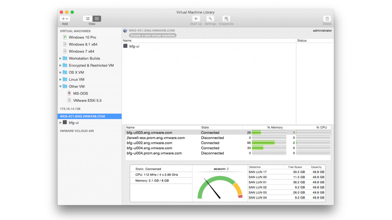 Scr5_VMware-Fusion-Pro-11-Free-Download