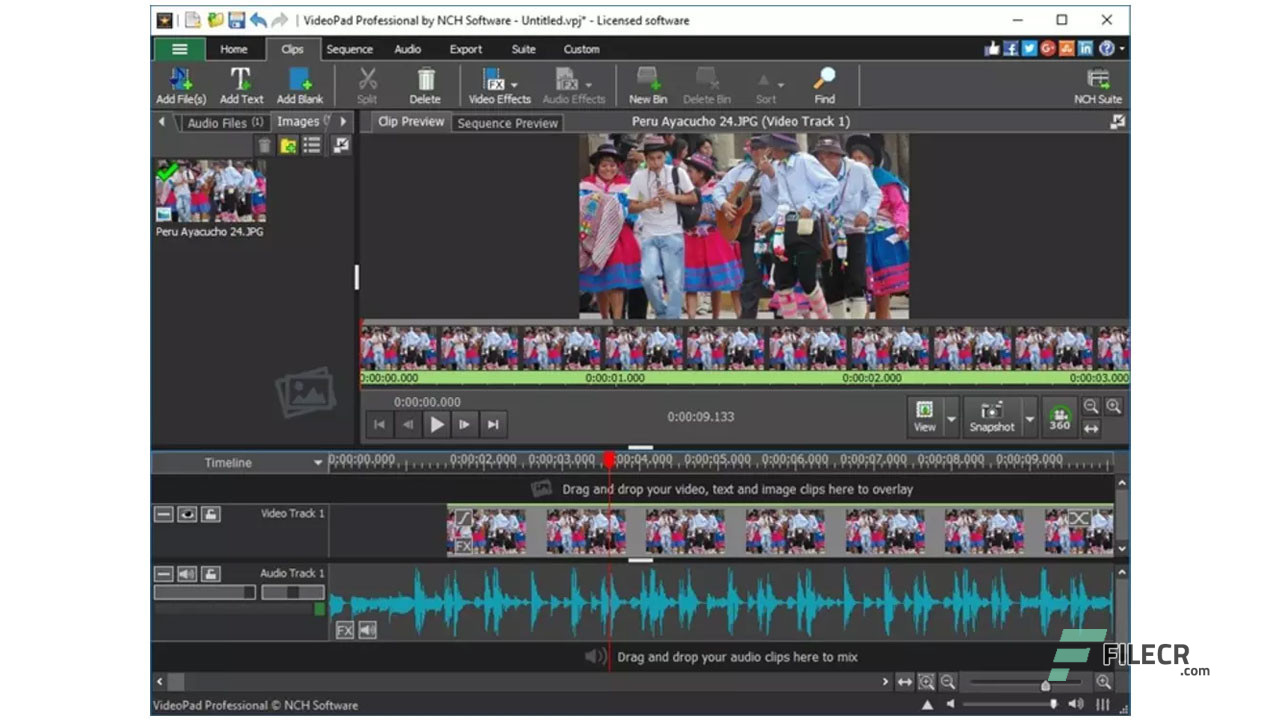 Scr7_NCH-VideoPad-Video-Editor-Professional_free-download