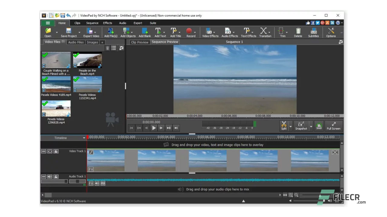 Scr8_NCH-VideoPad-Video-Editor-Professional_free-download