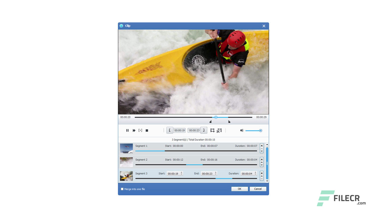 Scr9_Tipard-Video-Converter-Ultimate-9_Free-Download