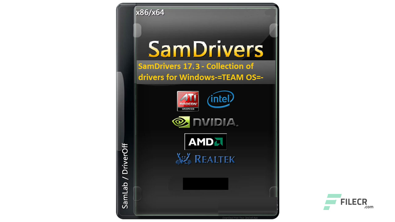Scr2_SamDrivers-Collection_free-download