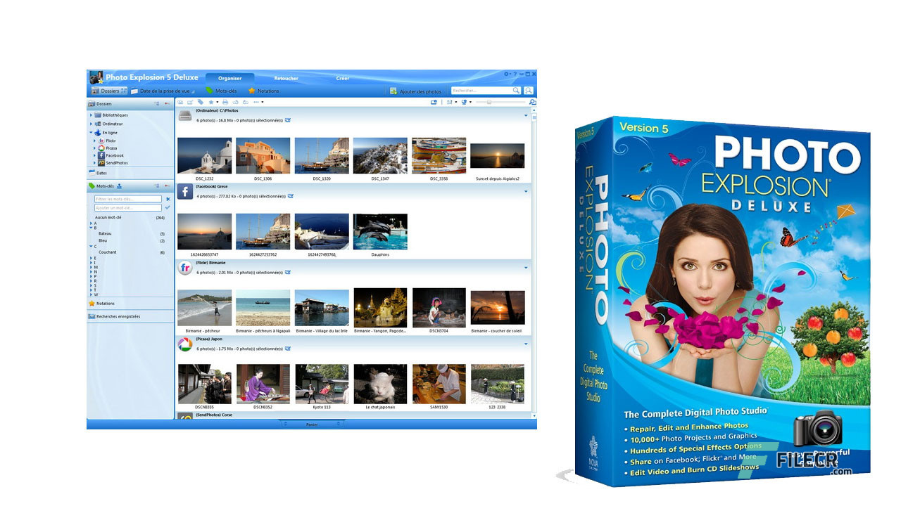 Avanquest-Photo-Explosion-Deluxe-5-Free-Download
