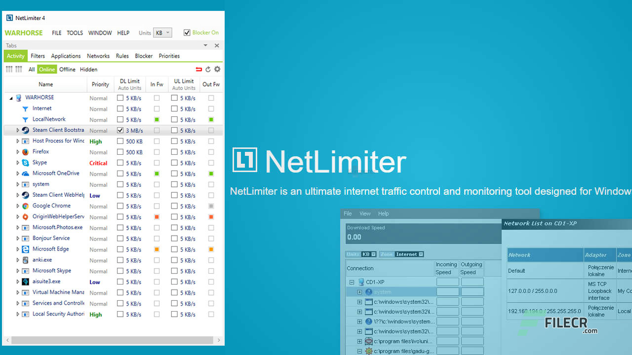 NetLimiter-Pro-4-Free-Download