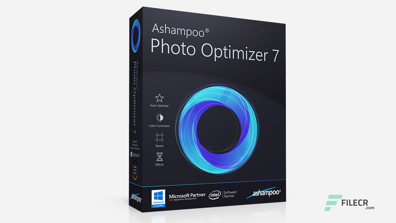 Scr1_Ashampoo-Photo-Optimizer_free-download