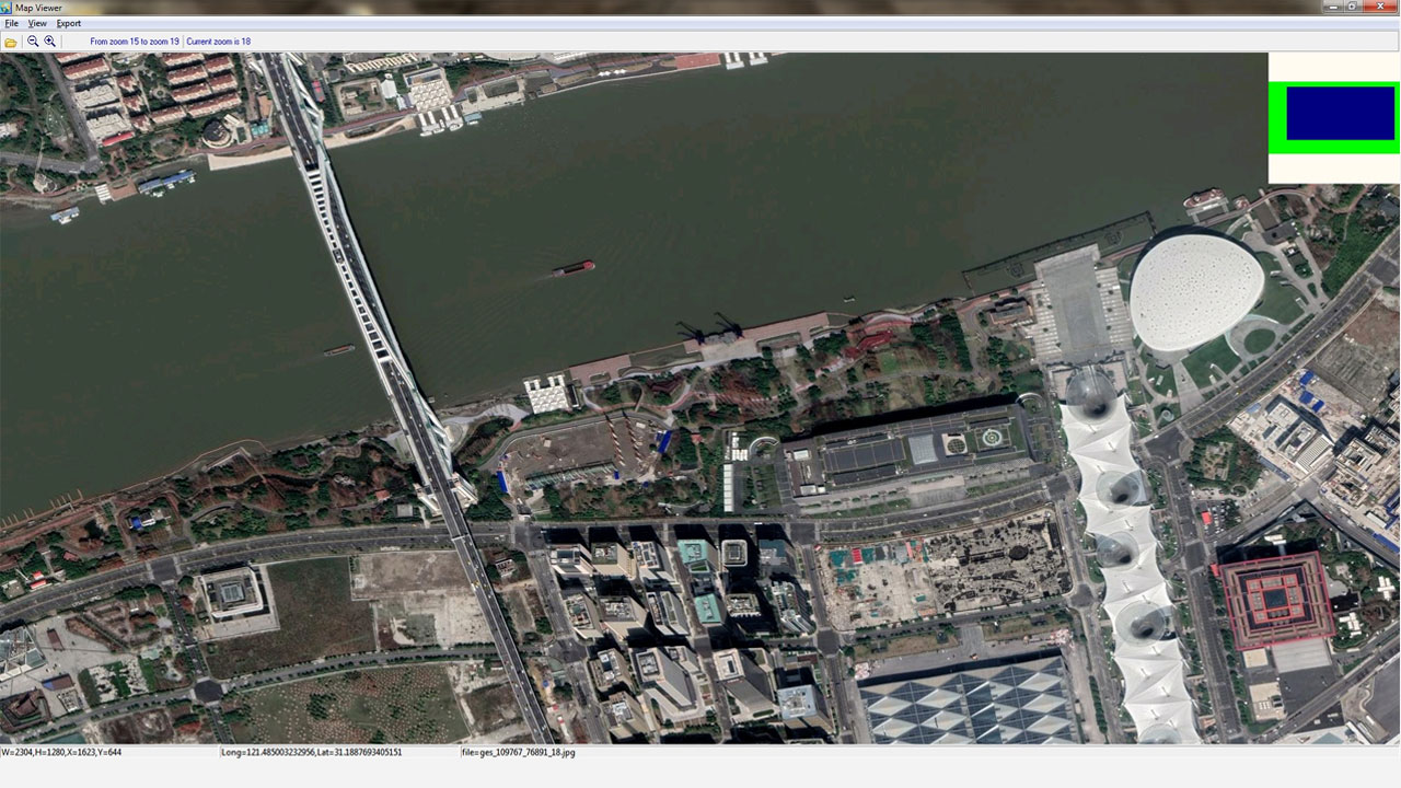 Scr2_AllMapSoft-Google-Earth-Images-Downloader_free-download