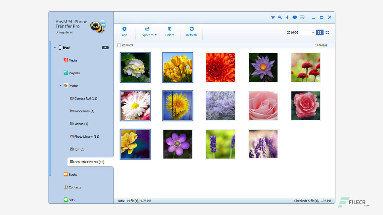 Scr3_AnyMP4-iPhone-Transfer-Pro_free-download