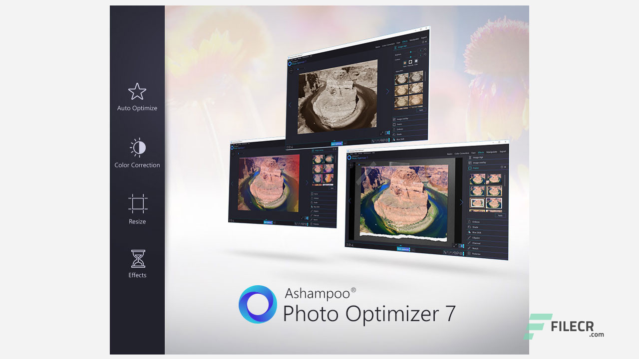 Scr5_Ashampoo-Photo-Optimizer_free-download