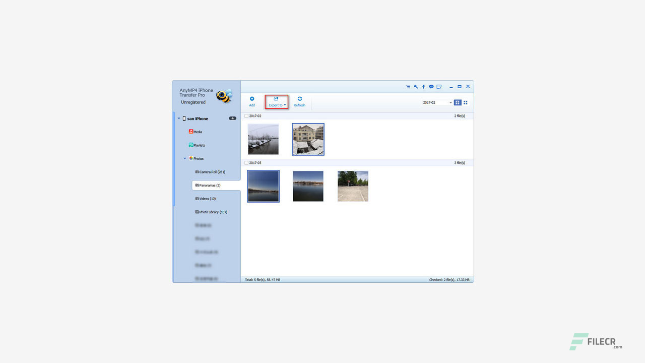 Scr7_AnyMP4-iPhone-Transfer-Pro_free-download