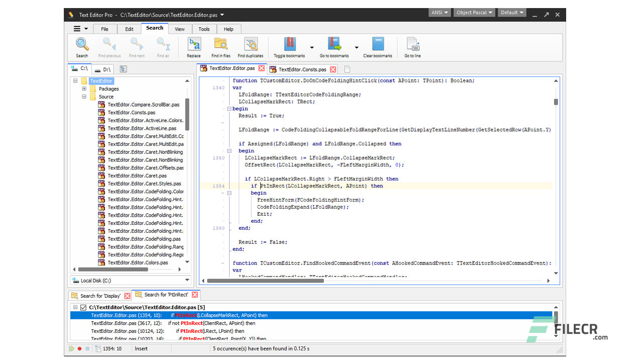 Text-Editor-Pro-9-Free-Download