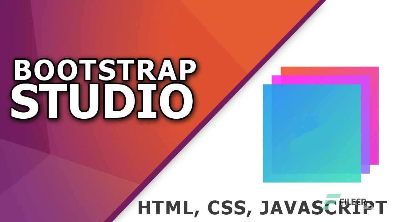 Bootstrap-Studio-Free-Download