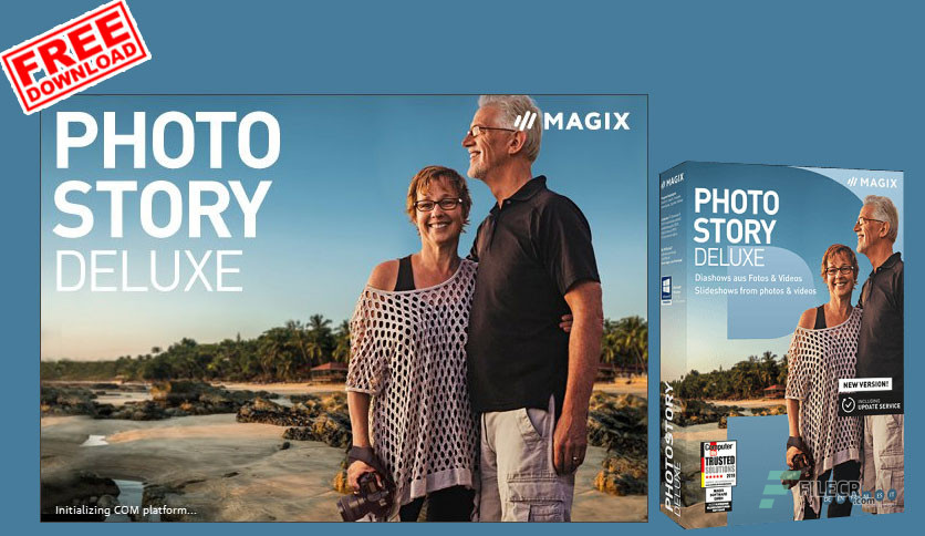 MAGIX-Photostory-2020-Deluxe-19-Free-Download