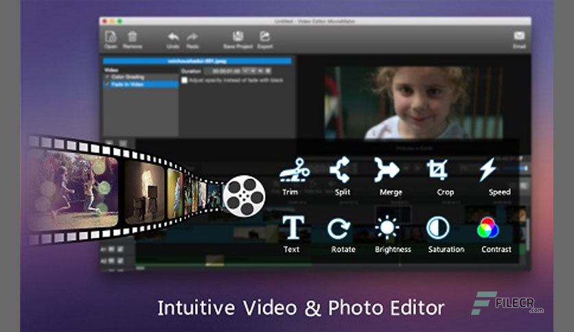 MovieMator-Video-Editor-Free-Download-05