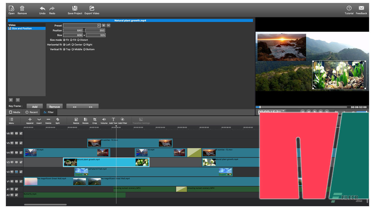 MovieMator-Video-Editor-Free-Download