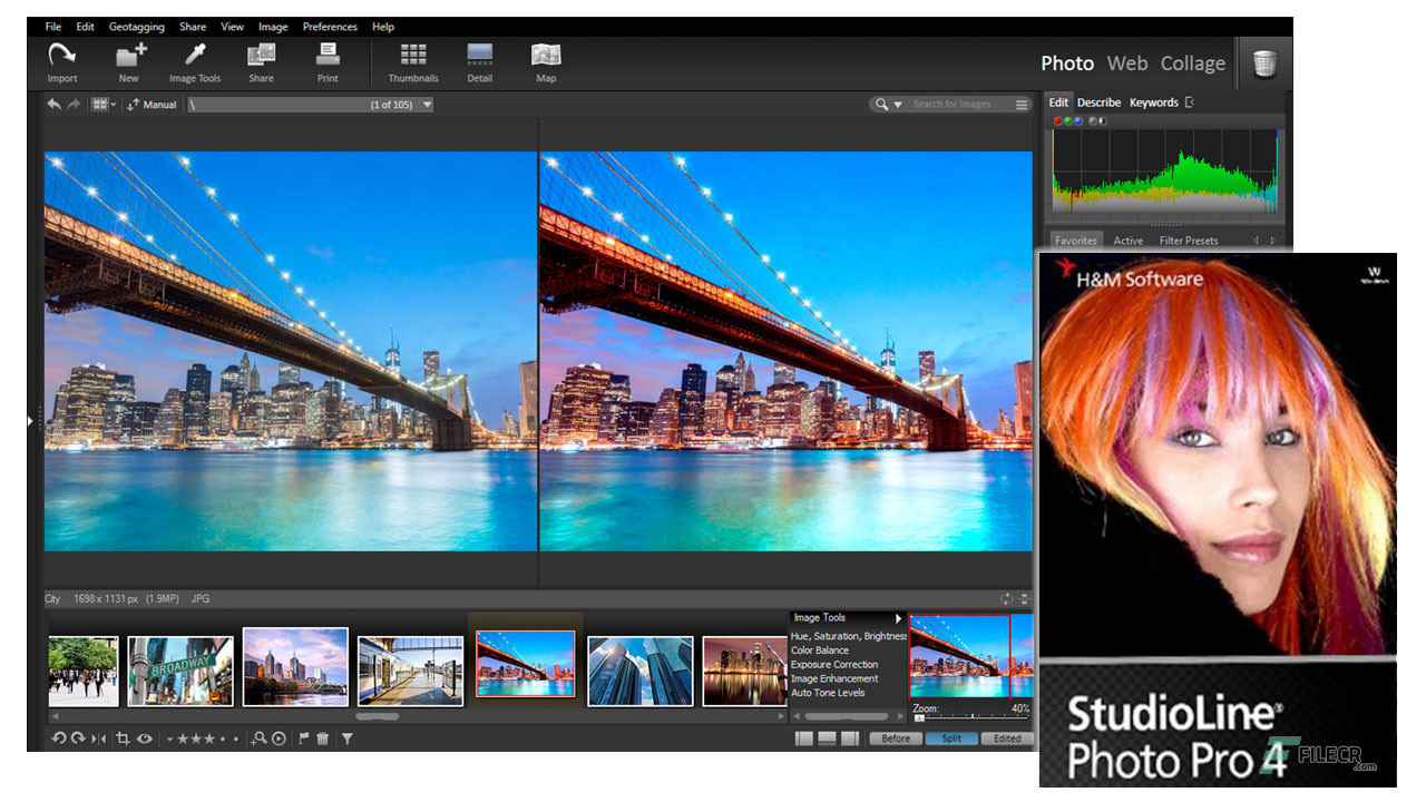 StudioLine-Photo-Pro-4-Free-Download