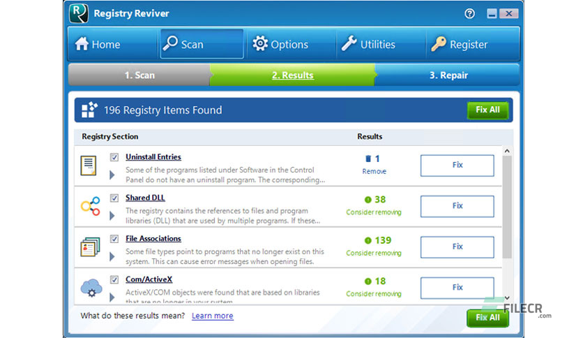 Registry-Reviver-Free-Download-03