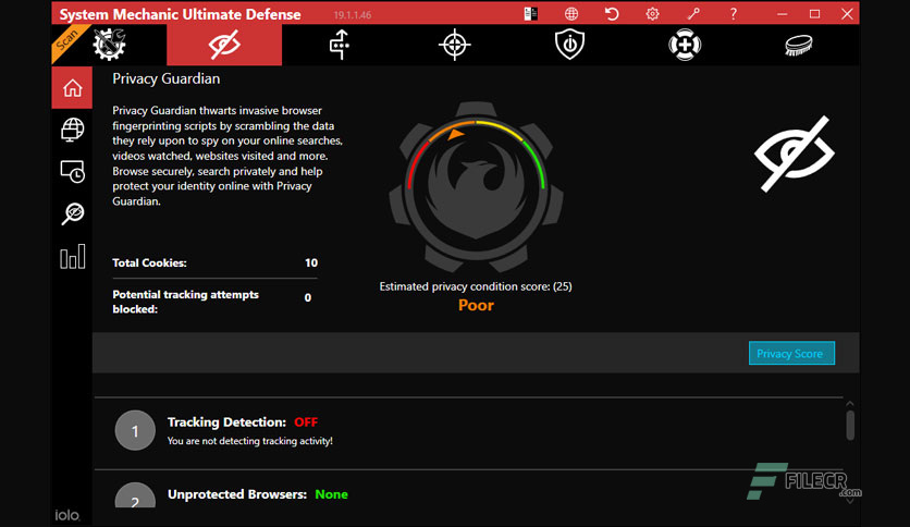 System-Mechanic-Ultimate-Defense-Free-Download-08