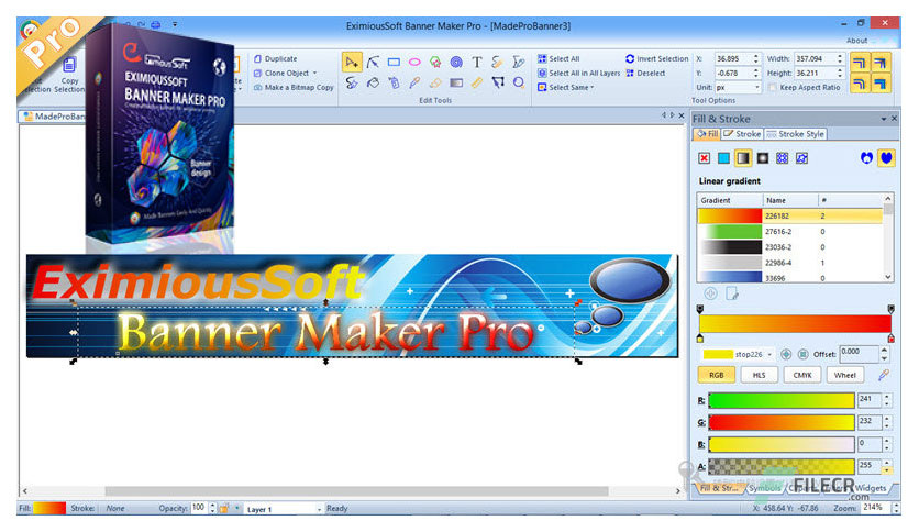 EximiousSoft-Banner-Maker-Free-Download-02