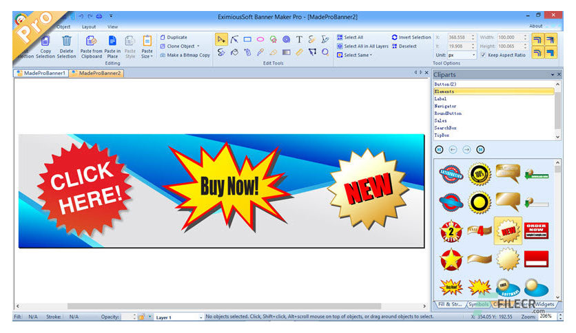 EximiousSoft-Banner-Maker-Free-Download-04