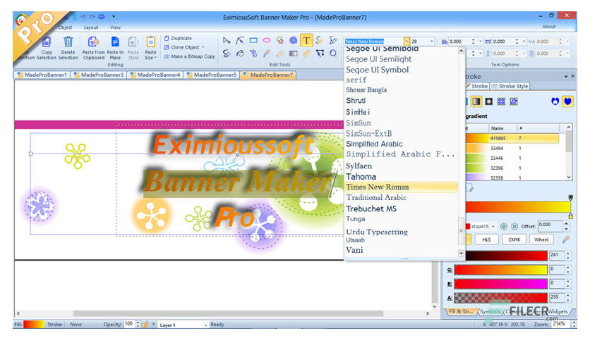 EximiousSoft-Banner-Maker-Free-Download-06