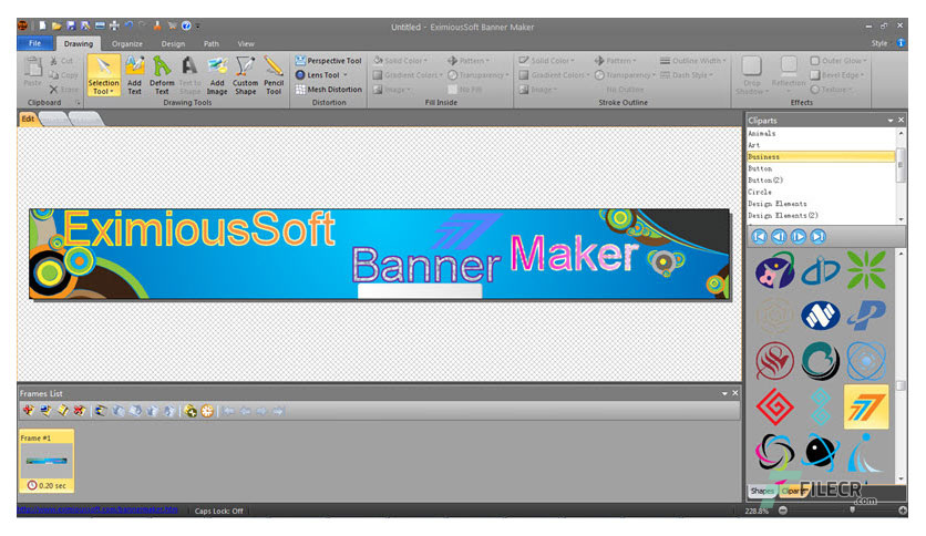 EximiousSoft-Banner-Maker-Free-Download-07