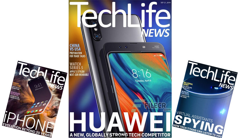 Techlife News – June 27, 2020