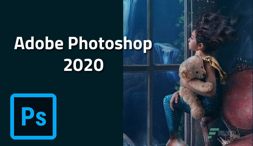 Adobe-Photoshop-2020-Free-Download