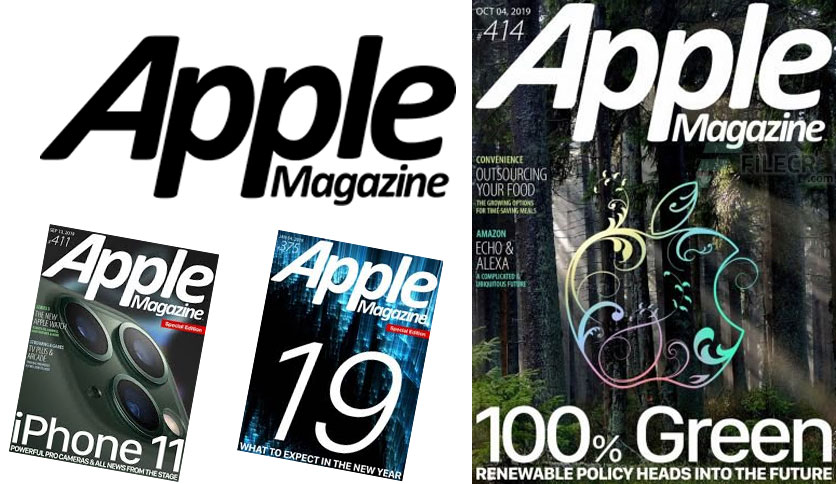 AppleMagazine-Issue-414-October-04-2019