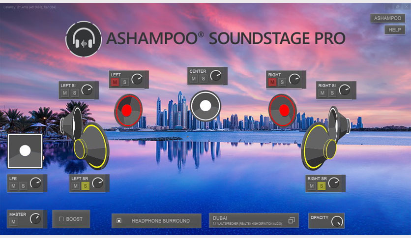 Ashampoo-Soundstage-Pro-Fee-Download-03