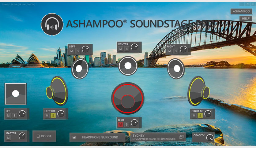 Ashampoo-Soundstage-Pro-Fee-Download-04