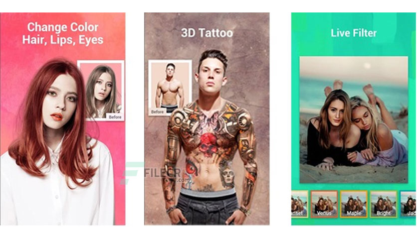 S-Photo-Editor---Collage-Maker,-Photo-Collage-Free-Download