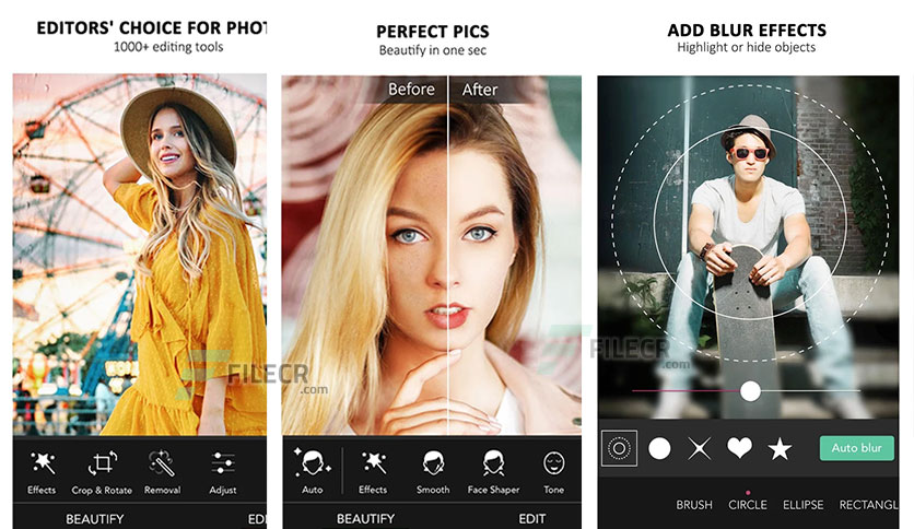 YouCam-Perfect-Free-Download